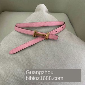2020skirt Belt Donne Cintura Decorativa per la cinghia decorativa Gonna Kelly Cappotto Abito Semplice moda Abito All-Match 13mm 3nljp