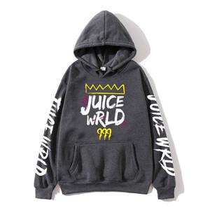 Print sweatshirt Men Cotton hoodie Male Man Clothing Casual Men sport hoodies X1022