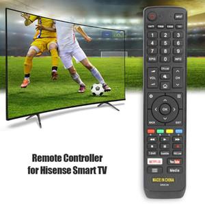 ALLOYSEED التلفزيون الذكية عن بعد استبدال التلفزيون مفتاح التحكم المراقب المالي لهيسنس 50N7 55N7 65N7 75N7 65N8 75N9
