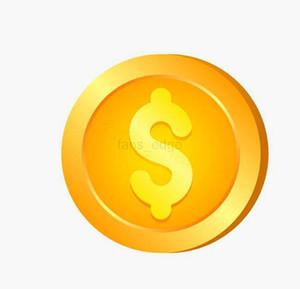 OK Link Link Sale Сувениры для вас дополнительные затраты только для баланса заказа на заказ персонализированные пользовательские продукты стоит быструю доставку Новый