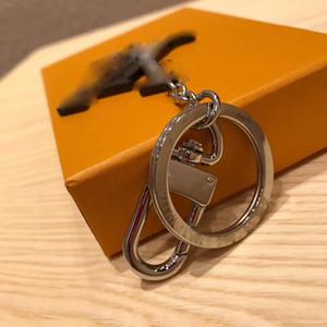 2019 새로운 브랜드 패션 키 체인 럭셔리 자동차 가방 열쇠 고리를 들어 남자와 선물 여성은 희귀-13A 박스