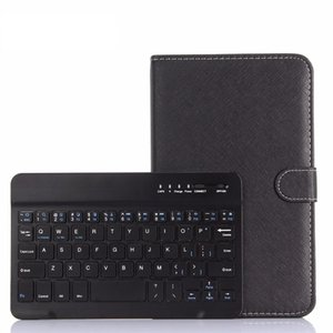 Cubot X30 case Wireless Bluetooth Universal Keyboard Holster for 6.4inch Mobile Phone by free shipping