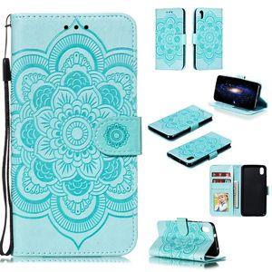 Flip Leather Phone Case for Xiaomi Redmi Note 9 8 Pro 10 9A 9C 7 7A 6 X3 Mi 10 9 SE Lite A3 9T A2 8T Wallet Cover Magnetic Card