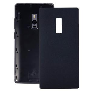 Batteria Back Cover per OnePlus 2