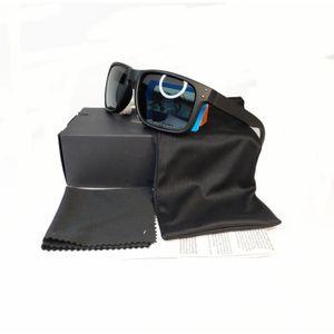 fashion brand polarized sun glasses outdoor sport eyewear men women googles sunglasses cycling sunglasse 9102 high quality new packaging
