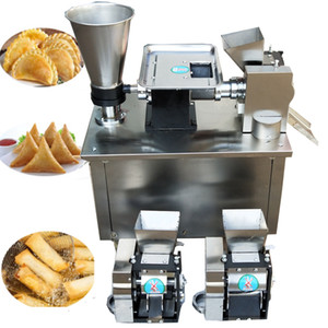 Máquina de bolinho de massa 2021Automatic 4800 PCS / H Meatball Maker, 220 V / 50 Hz Máquina Comercial Commercial Making Machine