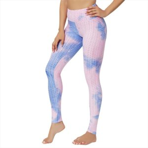 Sexy Leggings Push Up Women Plus Size Clothing For Women Gym Clothing Activewear Legging Fitness Woman Workout Printed