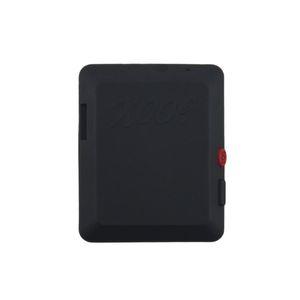 Auto-GPS-Zubehör 10pcs / lot x009 Mini GSM-Locator mit Kamera-Monitor-Video-Tracker Echtzeit-Tracking und Hören von SOS-Taste