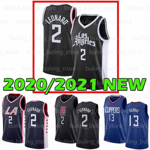 2020 2021 Yeni Los Angeles