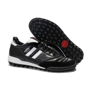 2019 نيو كأس مونديال فريق الحديثة كرافت استرو TF العشب كرة القدم أحذية كرة القدم أحذية رخيصة أحذية كرة القدم للرجال لكرة القدم المرابط للرجال