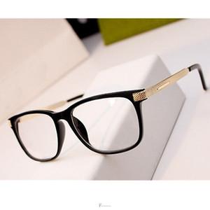 Качество кайф Anti-Blue Light Reading Glasses для женщин Presbyopia очки Бизнес Мода Фотохромные дальнозоркости очки FML