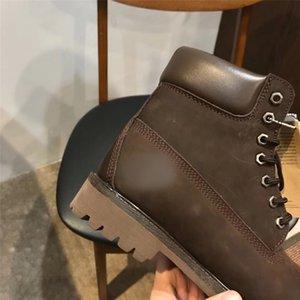 Kadın uyluk çizmeler 30 cm metal topuk 20 cmover diz yüksek çizmeler sahne gösterisi dans ayakkabıları kırmızı siyah erkekler fetiş cosplay ayakkabı # 817