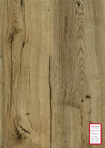 SPC Floorings   vinyl flooring  flooring KBW1010
