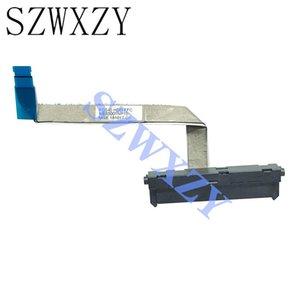 HDD Câble Pour Lenovo IdeaPad L340 Série P / N 5C10S29927 NBX0001PY10 NBX0001NP10 NBX0001NV10 NBX0001PG10 NBX0001NP00