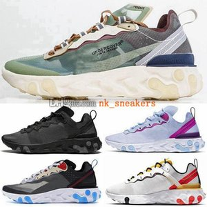 386 running trainers men element shoes Sneakers women 46 size 5 us 12 mens eur 35 react 55 enfant 87 zapatos tripler black gold outdoor