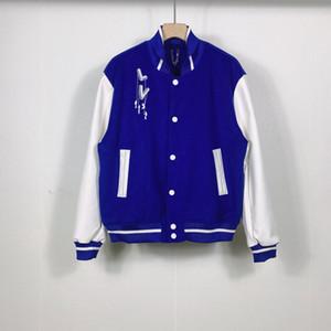 Free shipping New Fashion Sweatshirts Women Men'sece top hooded jacket Students casual fles clothes Unisex Hoodies coat Sweatshirts 524