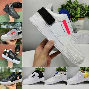 Yeni N.354 Erkek Açık Tip GS Casual Düşük Top 1 07 Kadınlar N 354 Siyah Beyaz Spor Yardımcı Programı 1 S Eğitmenler Bir Kesim Kaykay Tasarımcılar Ayakkabı D36