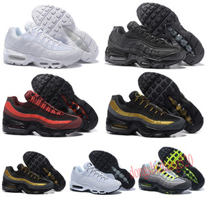 2020 Drop Shipping Wholesale Athletic Shoes Men Cushion OG Sneakers Authentic New Walking Discount Sports Shoes Size 36-46 d52