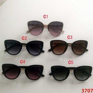 """Солнцезащитные очки высоко так настоящая слава солнцезащитные очки женщин Sutro Cat глазные очки мода женщины желтый круглый adumbral occhiali топ """"гафас mujeres"""