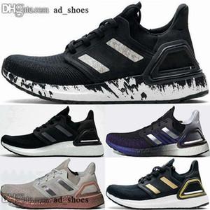 19 baskets eur women tripler black 12 5 Sneakers 35 scarpe 46 trainers ultraboost 20 running 13 size us men 47 shoes ultra boost 2020 mens