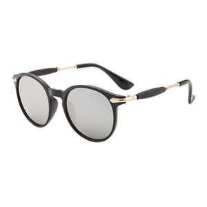 rtfhzs glasses jkug NEW khgiuuoob Hat Golf Tennis Stag Poker glasses Party Headband Cap sunscreen hat Tennis Beach elastic hats summer awdfs