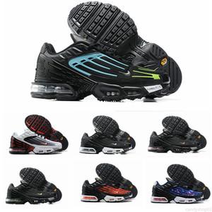 Ücretsiz nakliye üst Ucuz Womens Ayakkabı Ultra Spor Sneakers hava Caushion Ayakkabı C01 Koşu ayakkabıları TN Koşu TN