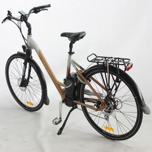 250w strada bici bicicletta elettrica / full suspension mountain bike elettrica ebike della batteria 36v in vendita / acquisto ebike dalla Cina