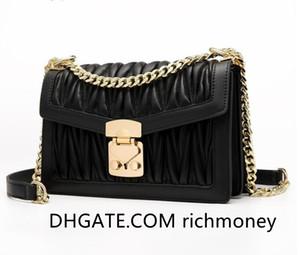 Handbags Purses Gift Bag Handbag Purse Women Bags Messenger Bags for Women Designer Handbags Leather with Box