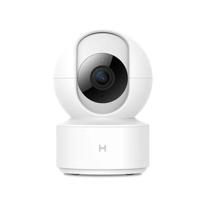 Xiaomi Youpin IMILAB Xiaobai H.265 1080P Smart Home IP Camera 360°PTZ AI Detection WIFI Security Monitor 3019062C7