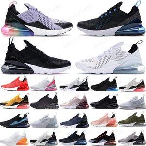 2020 الثلاثي أسود أبيض أحمر og أحذية بليد بريد برود مستقبل الرجال الاحذية رش الحبر أزياء الرجال النسائية أحذية رياضية 36-45