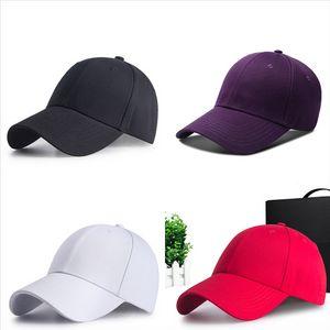 25ZOT CAP AJUSTABLE MAGA Mantener Donald Trump America Camo Great Hat Hats Cap BaseballsQCRW Custom Baseball para