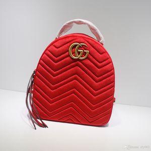 2020 NEW3 Classic 524.568 22.5..26..11cm zaino moda donna uomini migliore borsa a tracolla borsa delle signore essenger Crossbody Shiping
