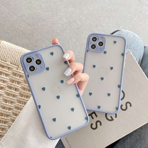 7 Mobile 11Promax love Telefone para / 8Plus fosco XRXS Soft Case 12