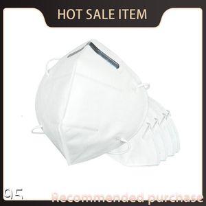 4-5 capas Dispositivo Dust Buck Mask Mask Mask Masks Desinger 4-PLY Mascarilla desechable anti-polvo Fa transpirable 4-5 Lay Soft Fa F0225D0 CUADRO I LLRD