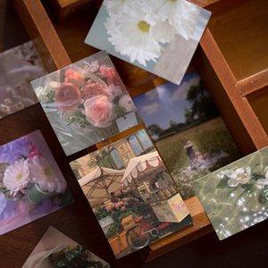 60pcs Lot Card Sticker Lovers 6 Design Diary Decorative Scrapbooking Couple Journal Sticker Aesthetic Planner Diy Album Gift jllAwf