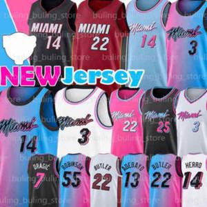 Tyler 14 Herro Jersey Dwayne 3 Wade Jimmy 22 Butler Dwyane Goran 7 Dragic Bam 13 Adebayo Kendrick 55 Robinson 25 Nunn Basketball
