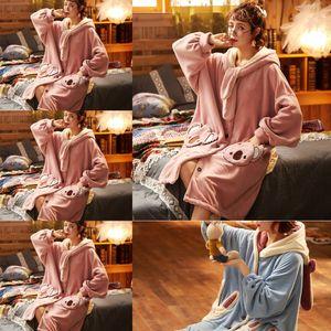bZsA robes de dentelle womens concepteur lingerie dalmatien pyjama peignoir pijamas bata robes robe defemmes LANGERIE nightwea Pijamas femmes