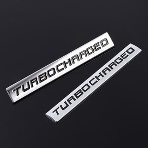 Creative Metal Badge Sticker Chrome Turning Car Volvo Decal Chevrolet Emblem Audi Honda BMW TOYOTA FORD PARA GT17 HYUNDAI DKXXX