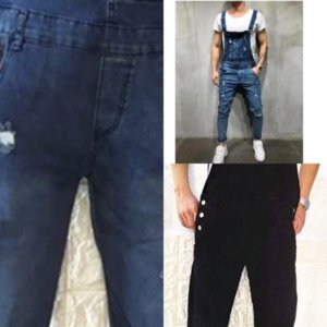 rqjN mens denim jeans black ripped pants best Italy skinny broken jeans stlye bike motorcycle rock version maternity