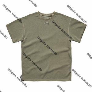 AsRV Designer Mode Neue coole T-shirt Männer Frauen T-shirt Drucken Kurzarm Sommer Tops T-Shirt Male