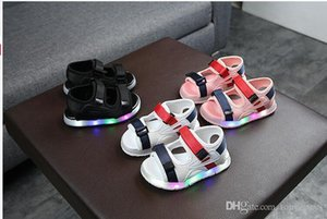 happy life store sean 97 boys first walkers Spring and Autumn Reticulated Air-permeable Leisure Shoes
