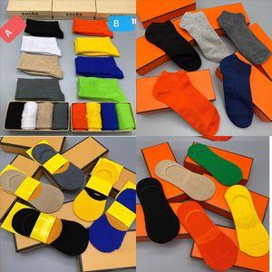 Oacye Personalized Christmas Socks Special Skull Socks Naruto Uzumaki Socks Halloween Cosplay Props Sock Naruto