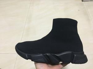 unisex Sneakers Walking Shoes Men's shoes Training Shoes