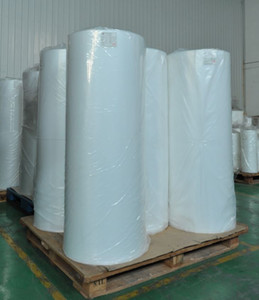 hot sale of factory price of pe,po,pof,pvc , colourful plastic bag and plastic film