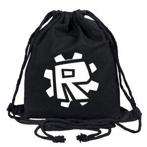 Anime Roblox Backpack Children Boys Girls School Backpacks Roblox Bag Children Cartoon School Bags Backpack N7 Jixoj Hywqm
