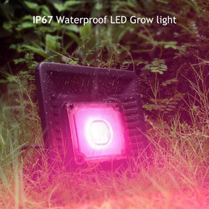 wholesale Best seller 150W Waterproof Led Grow Lights high quality Full light Spectrum LED Plant Growth Lamp black CE FCC RoHS