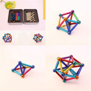 V4u Sticky Ball Buckyball Buckyball Voler des murs Cible Ballons Jouets Decompompression Sugar Décompression Poison Puzzle Puzzle Plafond Decompression Toy Jeton