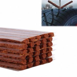 Auto Tubeless Seal-Streifen Automobil Vakuum Räder Reifenband Auto Motor Blike Kleber-Rad-Reifen-Reparatur-Werkzeuge jN2e #