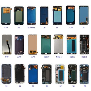 LCD Screen Display Touch Screen Mobile Phone Wholesale Cheap Price For iPhone LCD 11 Pro Max XS XR X 8 7 6S 6 Plus
