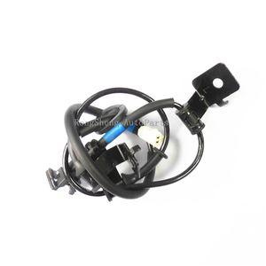 For Hyundai-Kia ABS line speed sensor 59910-1M400,599101M400,59910 1M400